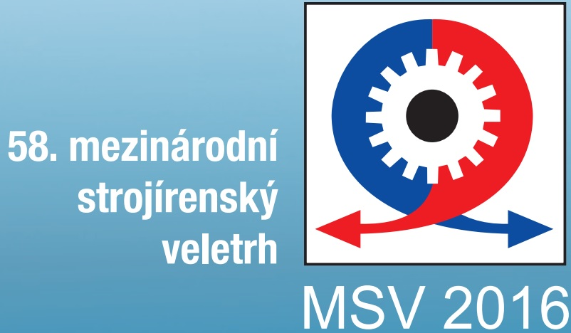 msv brno logo 7202211 academiasalamancainfo